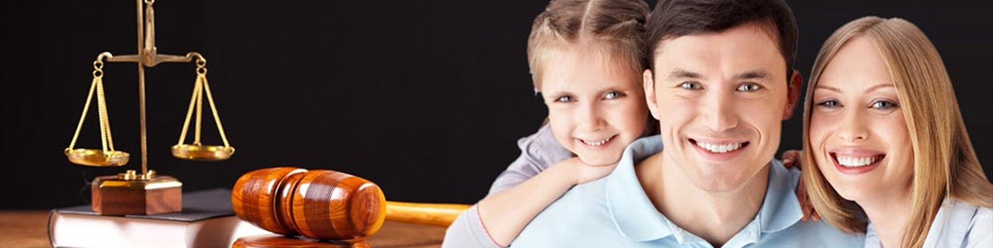 Family Law Attorney, Child Support   Louisville, KY
